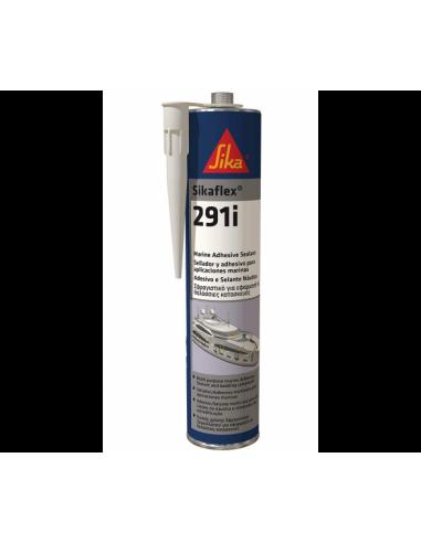 Sikaflex 291 Masilla Adhesiva para...