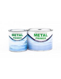 Imprimación Metal Primer -...