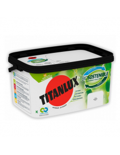 Biosostenible Titanlux