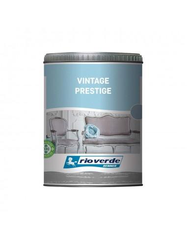 Vintage Prestige Rio verde