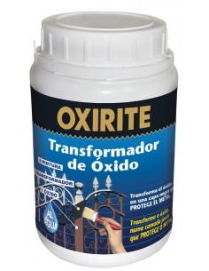 Oxirite Transformador de óxido Líquido