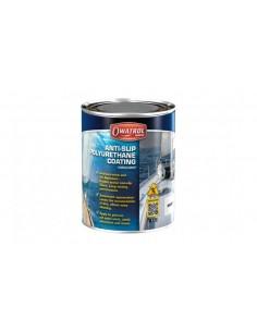 OWATROL - Owagrip Pintura antideslizante para cubiertas