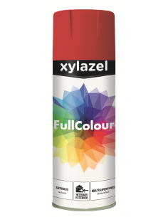 Spray Satinado Xylazel...