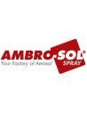 Ambrosol